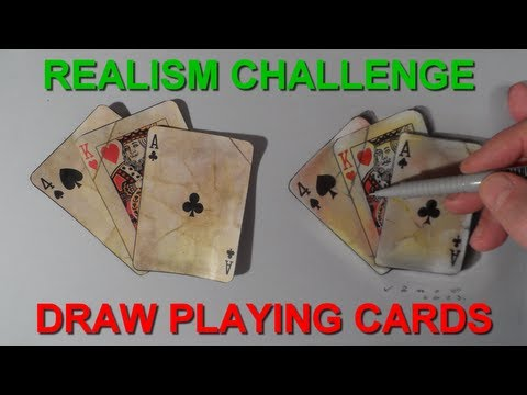 Drawing Realism Realism Challenge 6 Drawing