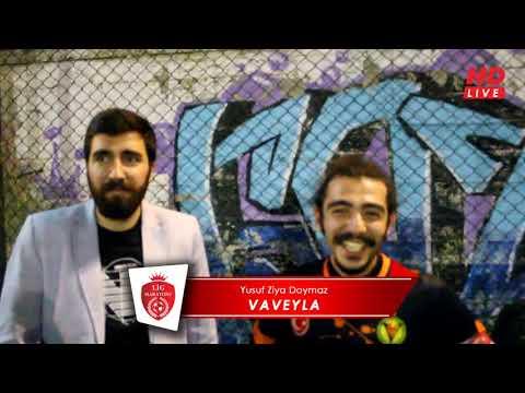 Fc BenFifa - Vaveyla  South East - Vaveyla