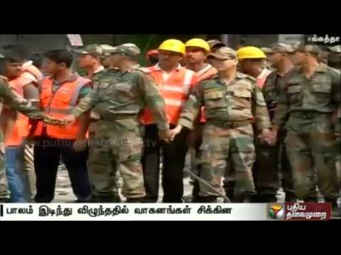Death-toll-increases-in-the-flyover-collapse-in-Kolkatta