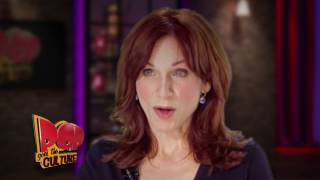 Happy Birthday, Marilu Henner