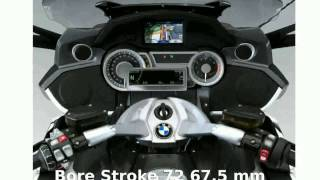 7. BMW K1600GT  Info Dealers Engine superbike Features Specification Specs motorbike Top Speed