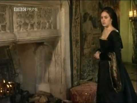other - BBC Production of the Phillippa Gregory novel