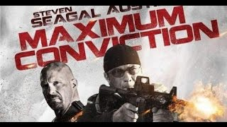 Nonton Maximum Conviction (2012) Movie Review Film Subtitle Indonesia Streaming Movie Download