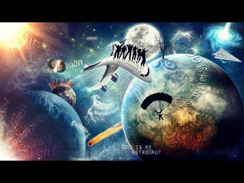 god is an astronaut - Band Torsten Kinsella - Guitar Niels Kinsella - Bass, Visuals Lloyd Hanney - Drums Jamie Dean - Piano/Synths Gazz Carr - Guitar GOD IS AN ASTRONAUT's seventh...