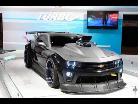 Video autos tuning 2015 download in MP3, 3GP, MP4, WEBM, AVI, FLV January 2017