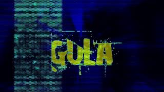 Video Depressive Disorder - Gula Teaser
