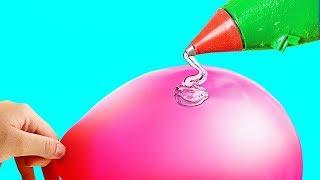 Video 34حرفة ملونة سترغب بتجربتها على الفور MP3, 3GP, MP4, WEBM, AVI, FLV November 2018