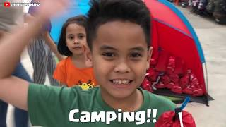 Video VLOG ke TOKO OLAHRAGA TERBESAR di INDONESIA   TheRempongsHD MP3, 3GP, MP4, WEBM, AVI, FLV November 2018