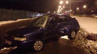 Подборка Аварий и ДТП #71 Car Crash Compilation