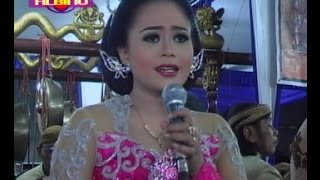 Video SINOM NYAMAT nyi RINI EPELEDUT SINDEN MASA KINI MP3, 3GP, MP4, WEBM, AVI, FLV April 2018