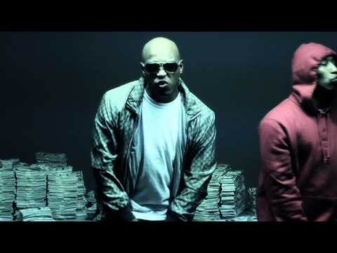 Onyx - Fresh from touring overseas, ONYX is back performing their first single off of the new album
