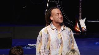 Video Todd White - Are You Ready to be Free? MP3, 3GP, MP4, WEBM, AVI, FLV Oktober 2018
