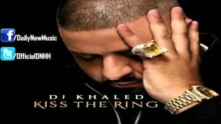 DJ Khaled - Don't Pay 4 It (Ft. Wale, Tyga, Mack Maine & Kirko Bangz)