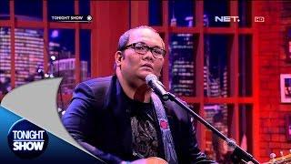 Performance - Ferdinand Pardosi - Sudah