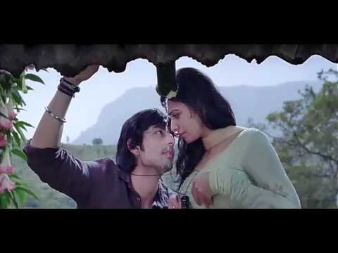 Baarish Full Song - Yaariyan 2014 by @BOMBAYCHOPRA