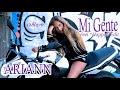 *Edit* J. Balvin, Willy William - Mi Gente (Ariann Music Ft. Lupion Remix)