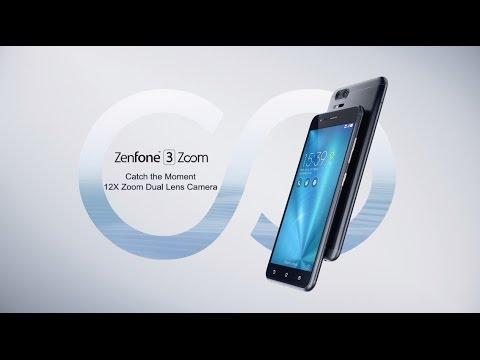 ASUS ZenFone 3 Zoom ZE553KL Price In The Philippines