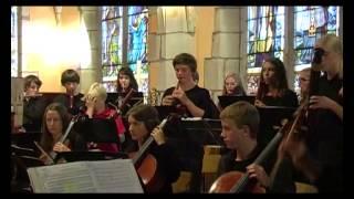 Download Lagu Musique des Pays Bas 15e et 16e siècle, Branle Mp3
