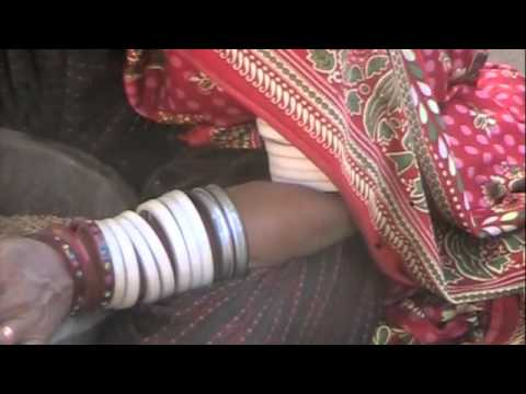 india gujarat sex video