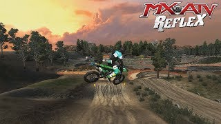 tracks- BRMX RD5 - Trindade GO- 2016 by pedrolicassali http://reflex-central.com/track_profile.php?track_id=405Crooked Creek Mx Park National by gary664 http://reflex-central.com/track_profile.php?track_id=330Forest Hill by Olsson32 http://reflex-central.com/track_profile.php?track_id=279FireStone Park National by iceshockhttp://reflex-central.com/track_profile.php?track_id=182Al Dente by v0lfr4m http://reflex-central.com/track_profile.php?track_id=3222017 AMA Supercross Round 15 - Salt Lake City Fix by kidzorro http://reflex-central.com/track_profile.php?track_id=479Crooked Creek Mx Park Supercross by gary664 http://reflex-central.com/track_profile.php?track_id=406RedBud by gary664 http://reflex-central.com/track_profile.php?track_id=340Moto Farm Facility Mx by gary664 http://reflex-central.com/track_profile.php?track_id=330Benchcut Moto Facility by Matt428 http://reflex-central.com/track_profile.php?track_id=319➜Instagram - https://www.instagram.com/tysaucer/?hl=en➜Twitch - https://www.twitch.tv/tylyntheflyingsaucer➜Twitter - @tysaucer➜If you would like to Donate  https://youtube.streamlabs.com/tylynPC SPECS: GPU: 980 ti G1CPU: I7 4790k //cooled with H110i GT AIO water coolerMOTHERBOARD: gigabyte z97 gaming 7 RAM: 16gbMEMORY: Two 500GB SSD's & 3TB HARD DRIVEPOWER SUPPLY: EVGA SUPER NOVA NEX 750GCASE: corsair 780TRUNNING ON WINDOWS 10THANKS FOR WATCHING AND HAVE A NICE DAYps4, xbox one, PC , Walkthrough , Tylyn, Lucas OIl Pro Motocross Championship