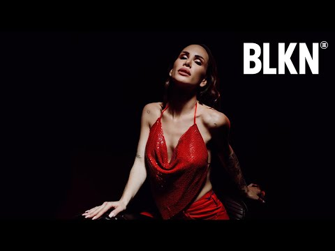 No plaky - Nikolija - nova pesma, tekst pesme i tv spot