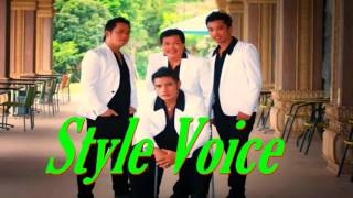 Style Voice full Album 2016 - Lagu Pop Batak terbaru 2016