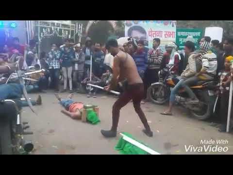 Video Mere pyar ko tum bhula to na doge download in MP3, 3GP, MP4, WEBM, AVI, FLV January 2017