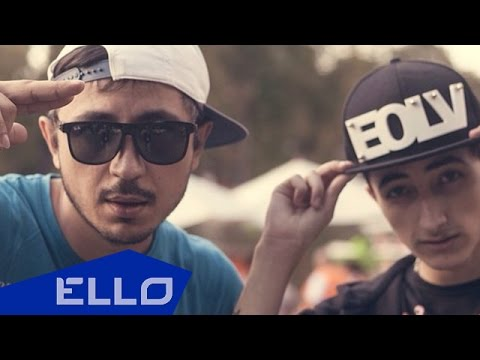 Arsho feat. Тато - Страх и Сомнения