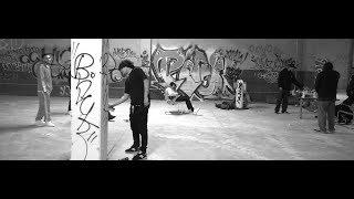 Shoreline Mafia - The Architects of the New LA Sound