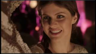 Nonton BAKED IN BROOKLYN - Official Trailer (2016) Alexandra Daddario Comedy Movie HD Film Subtitle Indonesia Streaming Movie Download