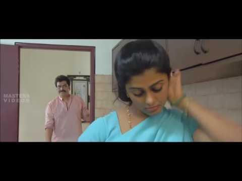 Video Tamil sex video at Kallasavi download in MP3, 3GP, MP4, WEBM, AVI, FLV January 2017