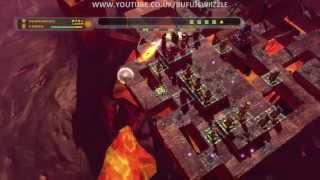 Defense Grid Gold videosu