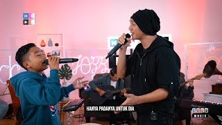 Video BETRAND PETO Ft. ANJI - DIA (MOP MUSIC) MP3, 3GP, MP4, WEBM, AVI, FLV Agustus 2019