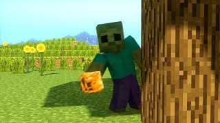 Try not to laugh or grin while watching this challenge, minecraft animation edition. Minecraft animation videos in this try not to laugh or grin while watchi...