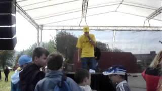 Video Dwojtakt-Havířov Bambiriáda 2009