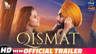 Kismath (2018) movie songs lyrics