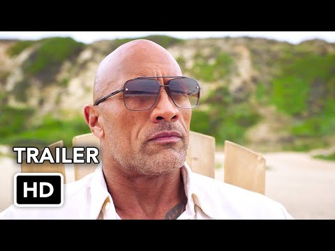 Ballers Season 5 Teaser Trailer (HD)