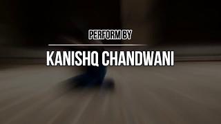 Khuda Bhi jab (acoustic version) dance choreography Style : lyrical with beat breaking original song by: Neha kakkar & Tony Kakkar (T-series-acoustic) subscr...