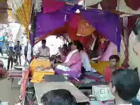 Video Pappu sastri Bhagwat vill Gadhiya post sikandrara Dist Hathrash u.p download in MP3, 3GP, MP4, WEBM, AVI, FLV January 2017