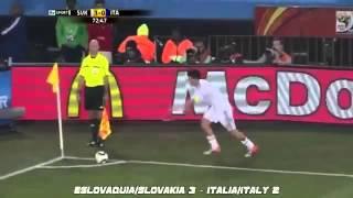 Video All Goals World Cup South Africa 2010 MP3, 3GP, MP4, WEBM, AVI, FLV Januari 2018