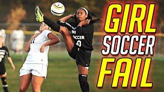 TOP 5 Soccer Football Fails I WEEK #29 2015