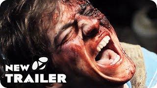 Nonton Talon Falls Trailer  2017  Horror Movie Film Subtitle Indonesia Streaming Movie Download