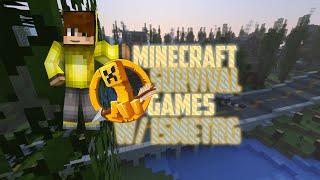 Minecraft : Survival Games # Bölüm 83 # Yeni Mouse !