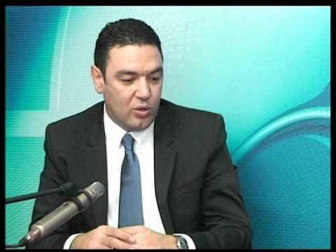 """Petar Filipović u emisiji """"Slike dana"""" RTV Inđije"""