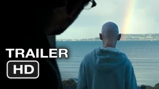 Nonton Death of a Superhero Official Trailer #1 (2012) Andy Serkis Movie HD Film Subtitle Indonesia Streaming Movie Download