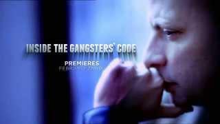 Gangsters Code