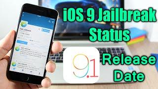 iOS 9 Jailbreak Status & iOS 9.1 Release Date, ios 9, ios, iphone, ios 9 ra mat