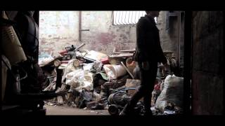 Nonton Diff 2012   Pieta Film Subtitle Indonesia Streaming Movie Download