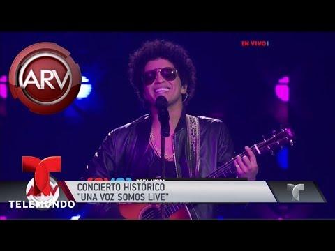 Notícias dos famosos - Famosos Al Rojo Vivo: Resumen de farándula de hoy  Al Rojo Vivo  Telemundo