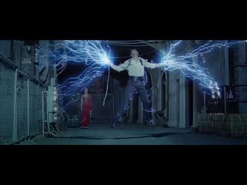 Ra.one Movie Scene Telugu Dubbed Part-25 (2011) HD